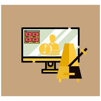 Botão-Online-aprende-ao-teu-ritmo_v1