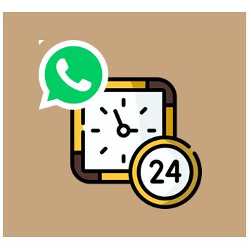 Botão-Online--whatsapp24horas