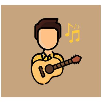 Botão_Viola_Vem_Aprender-as-Músicas-que-mais-gostas