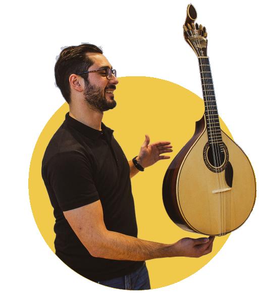 Professor-Guitarra-Portuguesa-Coimbra-