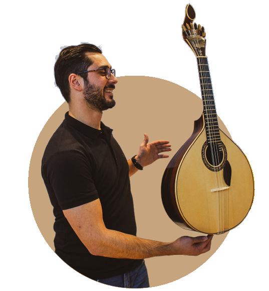 Professor-Guitarra-Portuguesa-Coimbra