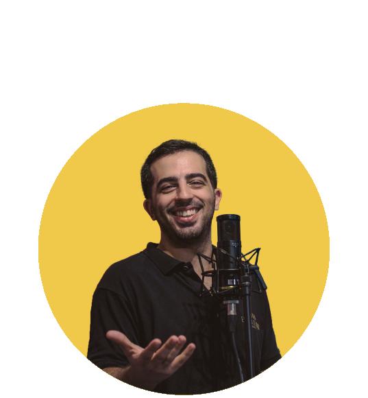Professor-canto-Coimbra-