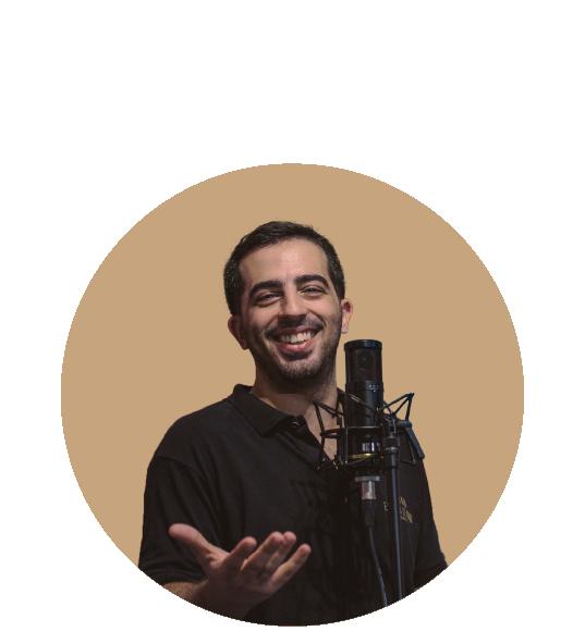 Professor-canto-Coimbra