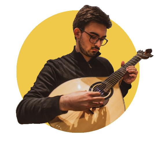 aulas-guitarra-portuguesa-coimbra