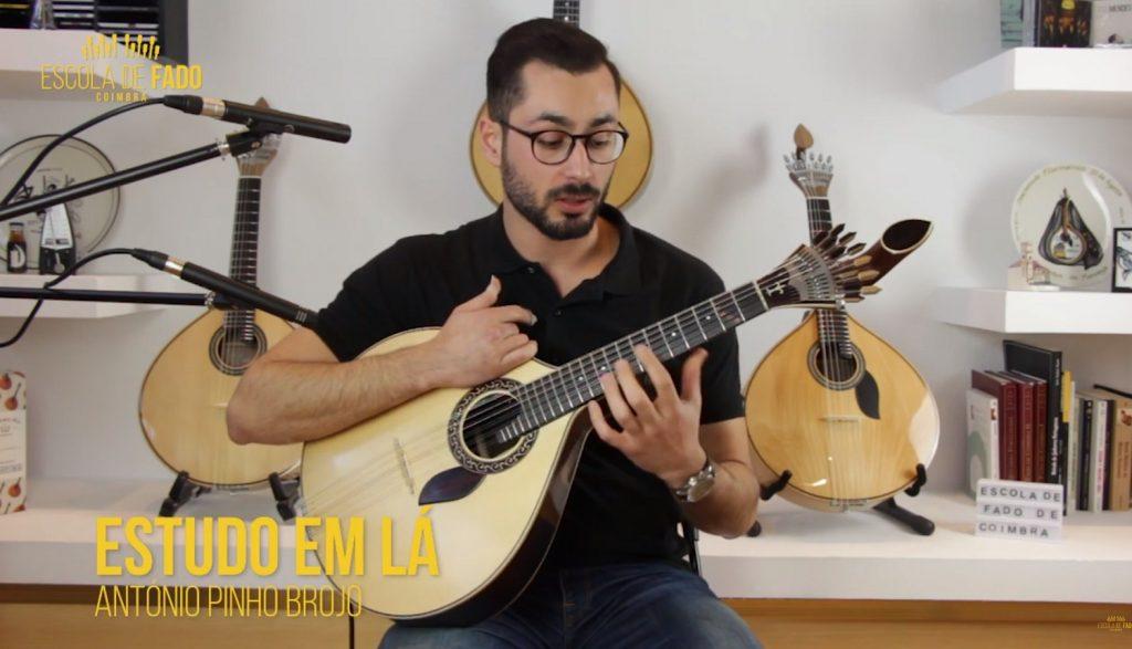 guitarradas (1)