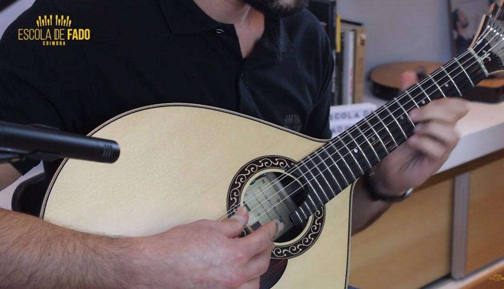 guitarradas (2)