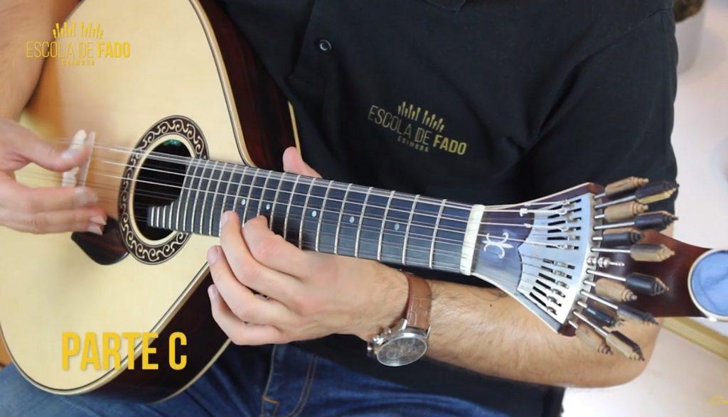 guitarradas (3)