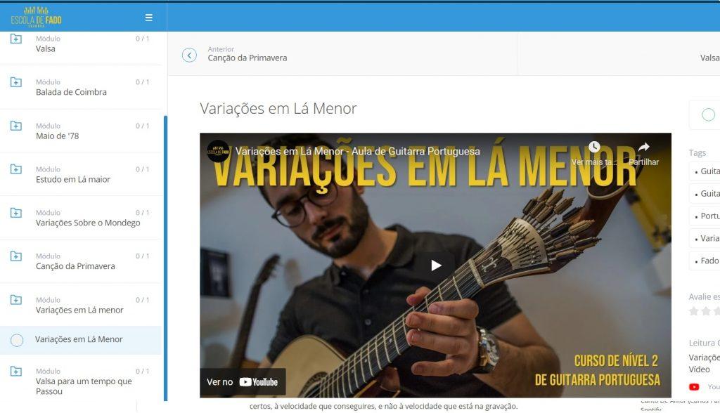 guitarradas (4)