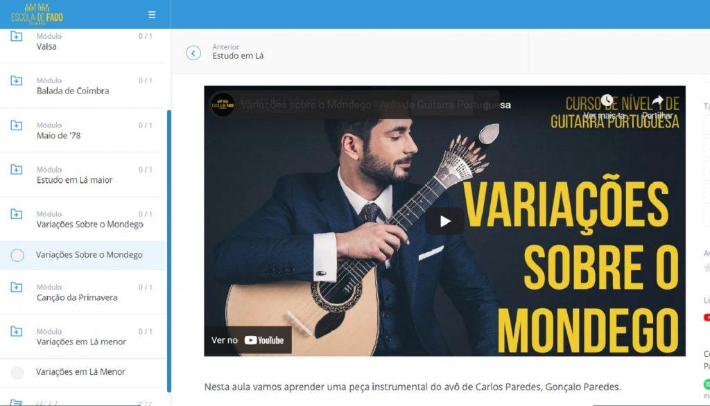 guitarradas (5)