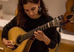 Mariana-Gaspar-testemunho