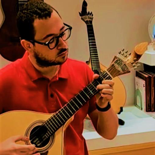 Paulo-Silva-intensivo
